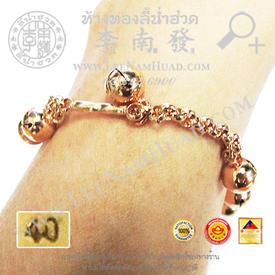 http://v1.igetweb.com/www/leenumhuad/catalog/e_1113329.jpg