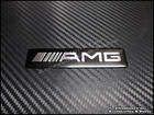 AMG Sticker Emblem