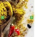 Givaudan to acquire Vietnamese Flavour Company Golden Frog, Strengthens market leading position in Naturals,by chemwinfo