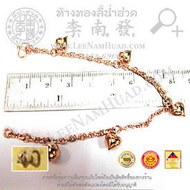 http://v1.igetweb.com/www/leenumhuad/catalog/e_1113356.jpg