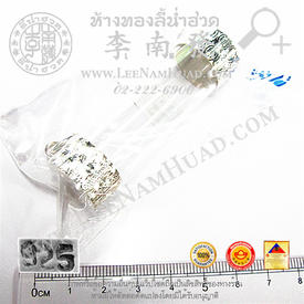 https://v1.igetweb.com/www/leenumhuad/catalog/e_987950.jpg