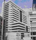 ให้เช่า สำนักงานออฟฟิศ อมรพันธ์ 205 ทาวเวอร์  ใกล้ MRT ศูนย์วัฒนธรรม