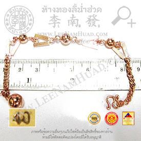 http://v1.igetweb.com/www/leenumhuad/catalog/e_1113374.jpg