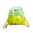 กระเป๋าเป้ผ้าPoly PT-001