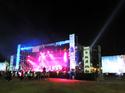SONY นิคมฯอมตะนคร ชลบุรี @ New Year Party 2013