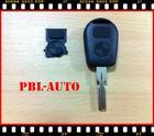 กรอบกุญแจ BMW สำหรับ BMW Series 3 (E36) Series 5 ( E34, E39) Series 7 (E38) Z3 กรอบแตกทำยังไงดี คลิ๊กเลยจ้า 2 ปุ่มแบบหยัก