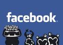 บทสัมภาณ์ !! Facebook คนไข้จริงของคลินิกจรัลการแพทย์