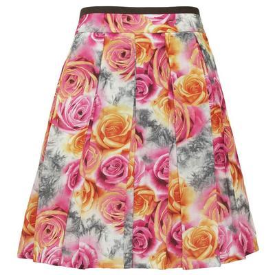 http://www.igetweb.com/www/fashionsweetrose/catalog/p_866853.jpg