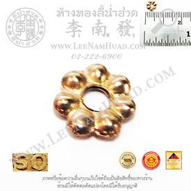 https://v1.igetweb.com/www/leenumhuad/catalog/p_1341998.jpg
