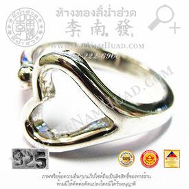 http://v1.igetweb.com/www/leenumhuad/catalog/p_1379362.jpg