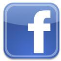 Facebook จะมีผู้ใช้ครบ �หนึ่งพันล้านคน� ในเดือนสิงหาคมนี้ !