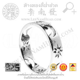 http://www.igetweb.com/www/leenumhuad/catalog/p_1026082.jpg