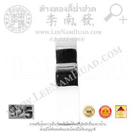 http://v1.igetweb.com/www/leenumhuad/catalog/e_1117221.jpg