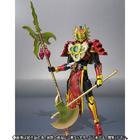 S.H.Figuarts - Ryugen Yomotsuheguri Arms : Tamashii Web Shop : Tamashii Web Shop