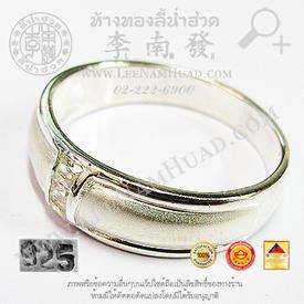 http://v1.igetweb.com/www/leenumhuad/catalog/e_922412.jpg