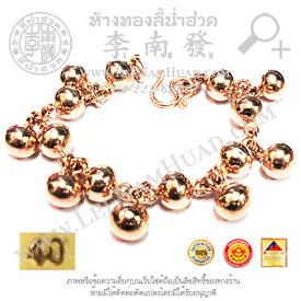 http://v1.igetweb.com/www/leenumhuad/catalog/p_1307785.jpg
