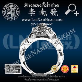 https://v1.igetweb.com/www/leenumhuad/catalog/e_791660.jpg