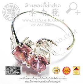 https://v1.igetweb.com/www/leenumhuad/catalog/p_1025506.jpg