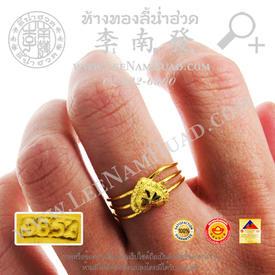 http://v1.igetweb.com/www/leenumhuad/catalog/e_1044411.jpg