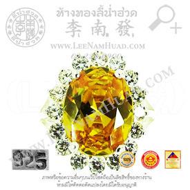 http://www.igetweb.com/www/leenumhuad/catalog/e_1116836.jpg
