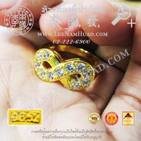 https://v1.igetweb.com/www/leenumhuad/catalog/e_1526891.jpg