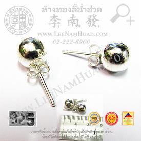 http://v1.igetweb.com/www/leenumhuad/catalog/p_1382451.jpg