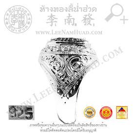 https://v1.igetweb.com/www/leenumhuad/catalog/e_1117256.jpg