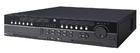 7808-URH>>>DVR 8 Channel ความคมชัดภาพ 1080p บันทึกภาพระบบ H.264