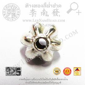 https://v1.igetweb.com/www/leenumhuad/catalog/p_1444083.jpg