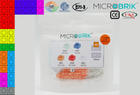 DIY 5 Color : MB118