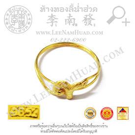 https://v1.igetweb.com/www/leenumhuad/catalog/e_1404620.jpg