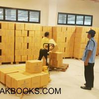 ศูนย์เผยแพร่พระไตรปิฎก ไตรลักษณ์ เตรียมจัดส่ง    ชุดหนังสือพระไตรปิฎก ภาษาไทย 45 เล่ม ของมหาจุฬาฯ   ขึ้นบริษัทขนส่ง ทั่วประเทศเรียบร้อยแล้วครับ