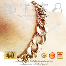http://v1.igetweb.com/www/leenumhuad/catalog/e_1113302.jpg