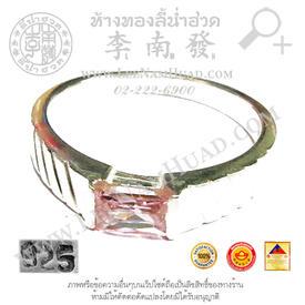 https://v1.igetweb.com/www/leenumhuad/catalog/p_1363604.jpg