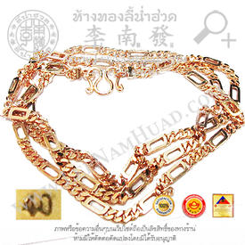http://v1.igetweb.com/www/leenumhuad/catalog/p_1013914.jpg