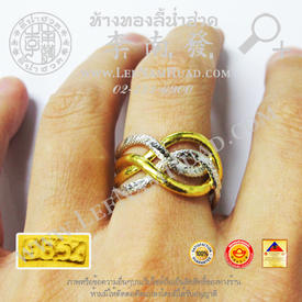 https://v1.igetweb.com/www/leenumhuad/catalog/e_1488777.jpg