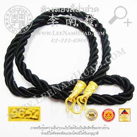 https://v1.igetweb.com/www/leenumhuad/catalog/p_1581363.jpg