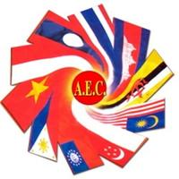 AEC กับ วงการ AEC
