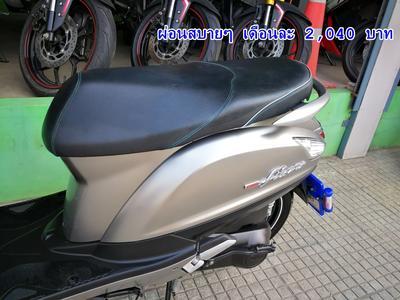 http://www.igetweb.com/www/mocycram2/catalog/e_1516709.jpg