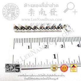 https://v1.igetweb.com/www/leenumhuad/catalog/e_1073681.jpg