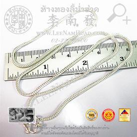 https://v1.igetweb.com/www/leenumhuad/catalog/e_1011093.jpg