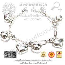 https://v1.igetweb.com/www/leenumhuad/catalog/p_1314704.jpg