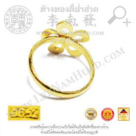 https://v1.igetweb.com/www/leenumhuad/catalog/e_1141902.jpg