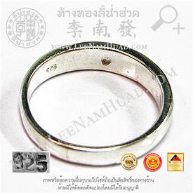 https://v1.igetweb.com/www/leenumhuad/catalog/e_933429.jpg