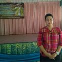 กิจกรรมวันภาษาไทย ปี 2557