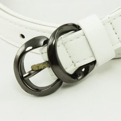 http://www.igetweb.com/www/fashionsweetrose/catalog/p_1121871.jpg