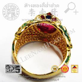 https://v1.igetweb.com/www/leenumhuad/catalog/e_994794.jpg