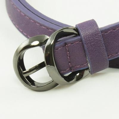 http://www.igetweb.com/www/fashionsweetrose/catalog/p_1121861.jpg