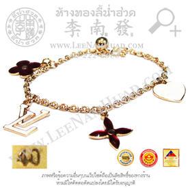 https://v1.igetweb.com/www/leenumhuad/catalog/e_1313006.jpg