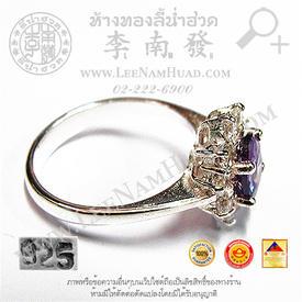 https://v1.igetweb.com/www/leenumhuad/catalog/e_934159.jpg